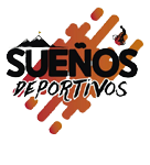 Fundación Sueños Deportivos